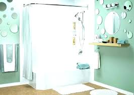 tub and shower surrounds one piece surround walls sterling installation su