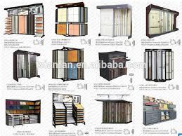 Window Display Stands D100push Pull Wood Door Display Rack Stand Buy Wood Door 57