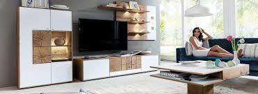 Tv Möbel Mediamöbel Kaufen Bei Möbel Rundel In Ravensburg
