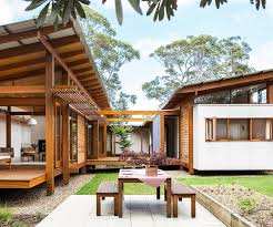 traditional ese style house plans luxury coastal nsw home celebrates and european design modern old houses classic themed bungalow rooms the free small