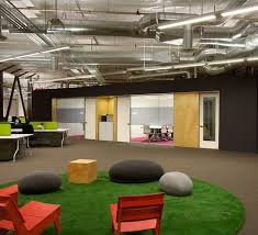 office interior design ideas great. unique office interior design ideas to promote working mood free standing work pods skype interiors with great colorful furnitures a