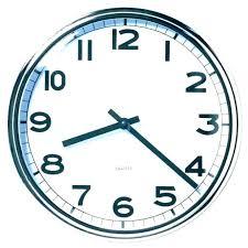 bulova pendulum wall clock pendulum wall clock wall clock pendulum wall clock in baronet pendulum wall