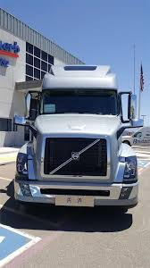 2018 volvo 780 for sale. beautiful 780 2018 volvo vnl64t780 on volvo 780 for sale