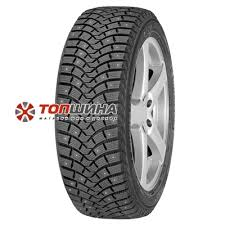 Шины <b>Michelin X</b>-<b>Ice North</b> XIN2