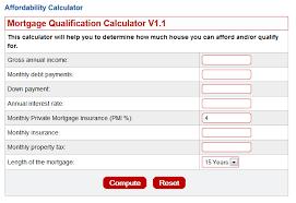 Cash Out Refinance Mortgage Cash Out Refinance Calculator