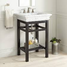 american standard console sink. Delighful Sink American Standard Retrospect Console Table Unique 24 And Sink A