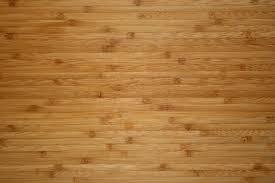 bamboo flooring texture. Beautiful Flooring Bamboo Cutting Board Texture Throughout Flooring F