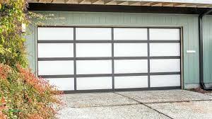 average cost of garage door garage door cost and installation incredible designs raised panel regarding how