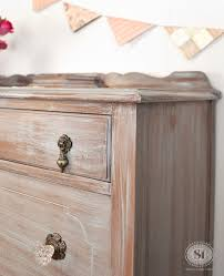 whitewash oak furniture. Are You A Fan Of Washing And Dry Brushing Furniture? Definitely Different Sort Whitewash Oak Furniture
