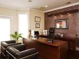 office colour scheme. Best Wall Paint Colors For Office Colour Scheme