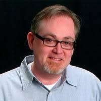 Brian Muldowney, MS - Managing Principal - Muldowney Digital ...