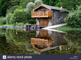 Youu0027ll Want To Spend The Night In These 10 Treehouses Trip Treehouse Lake District