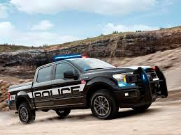 2018 ford 150 pickup. unique pickup for almost two decades police vehiclesu2014cop cars if you willu2014were easy to  distinguish in your rearview mirror usually well before those red and blue  2018 ford 150 pickup