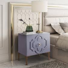 images grey furniture. Simple Furniture Anna Grey Lacquer Side Table Tov Furniture To Images C