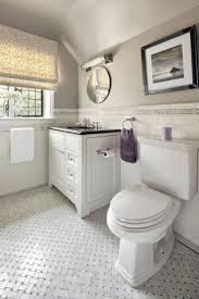 Classic Bathroom Suites 17 Best Classic Bathroom Design Ideas On Pinterest Classic Style