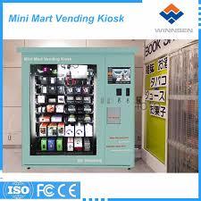 Soup Vending Machine Franchise Unique Vending Machine Soup Vending Machine Soup Suppliers And