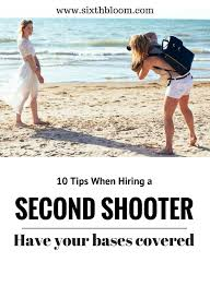 office photography tips. 10 tips when hiring a second shooter. wedding photography tipsphotography officefree office h