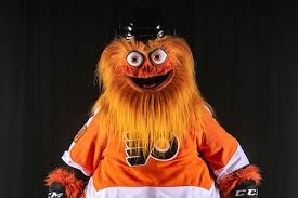 Gritty Growth Chart Flyers The Flyers Are Getting Gritty Broad Street Hockey