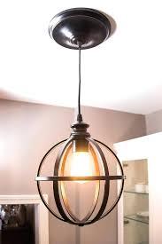 pendant lighting home depot outdoor pendant lighting outdoor pendant home depot lighting pendants home depot progress