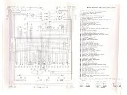 auto wiring diagram 2011 fiat 1500 wiring diagram