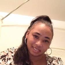 Tania Sims Facebook, Twitter & MySpace on PeekYou
