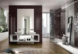 Bagni Moderni bagni moderni di lusso : Bagno Lusso Design. Best Bagno Moderno Bagno Di Lusso Bagno Design ...