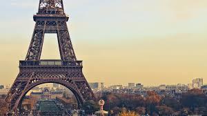 Eiffel Tower wallpapers 1920x1080 Full ...