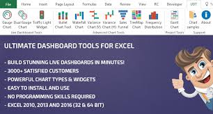 Excel Dashboard School Download Free Dashboard Templates