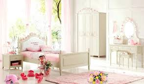 princess bedroom furniture. Surprising Girls Princess Bedroom Sets Collection Furniture For Interior  Amp Exterior Game Styles Pictures Home Decor D