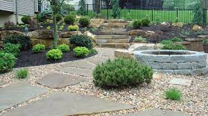 decorative stones for your garden