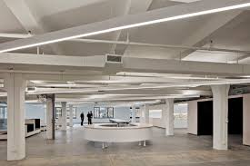 Managed by Q Offices - New York City