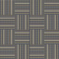 carpet tile texture seamless. seamless carpet textures 01 tile texture