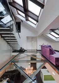 11. Understairs Storage