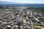 imagem de Siderópolis Santa Catarina n-10