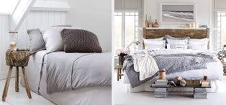 How To Design Your Bedroom Layout & Furniture