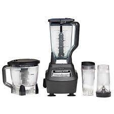 frozen drink blender. Modren Frozen Ninja Mega Kitchen System BL770 Blender Mixer Food Processor Frozen Drink  Maker With E