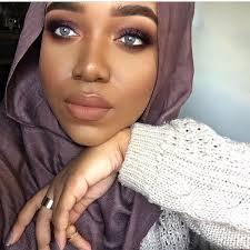 muslimah apparel things muslimahapparelthings insram photos and videos