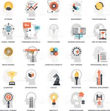 personal skills icons stock vector art 642508966 istock personal skills icons royalty stock vector art