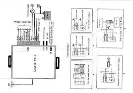 car door diagram car image wiring diagram car door diagram images on car door diagram