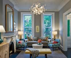 Pendant Lighting Living Room Contemporary Crystal Table Lamps Living Room Transitional With