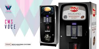 Vending Machines Leeds Beauteous CMS Voce Freshbrew Vending Machine Leeds West Yorkshire