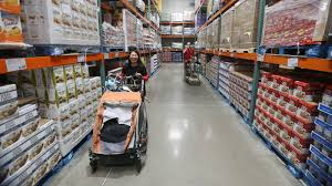 The Millennials Have Now Even Put Costco In Peril