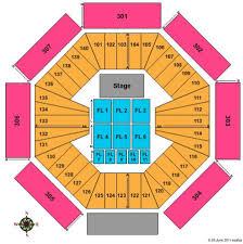 Aviva Centre Tickets And Aviva Centre Seating Chart Buy