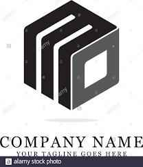Jd Design Jd Monogram Logo Inspirations Letters Logo Template Clean