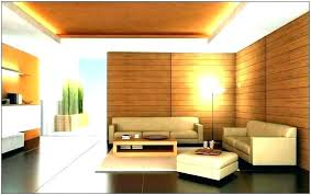 half wall room dividers divider ideas bedroom mounted privacy screen target for rooms don t look half wall room dividers