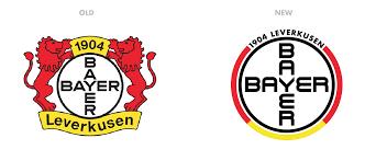 Jun 24, 2021 · fc köln und bayer leverkusen. Bayer Leverkusen Redesign By Daniel Nyari Footy Headlines