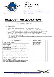 request for quote cover letter template form template request for request for quotation request for quote template email cover letter