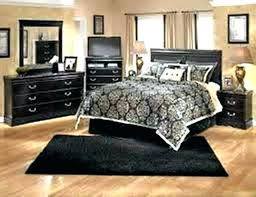 bedroom elegant high quality bedroom furniture brands. Most Popular Bedroom Furniture Club Elegant Best Brands For Top . High Quality A
