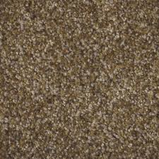 Carpet Tiles For Kitchen Padding Attached Carpet Tile Carpet Carpet Tile Flooring