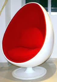 egg designs furniture. Egg Designs Furniture Of Best Baby Stores In Madison Wi E
